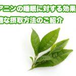 teanin